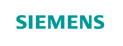 Untitled-2_0000_Siemens-Logo