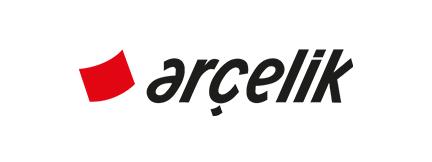 Untitled-2_0014_arçelik-logo-png-6