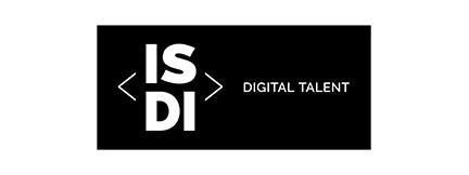 ISDI logo_new